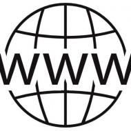 RPN Web Admin